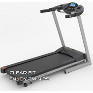 CLEAR FIT ENJOY TM 4.25, фото 1