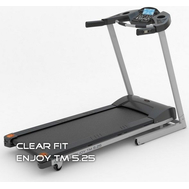 CLEAR FIT ENJOY TM 5.25, фото 1