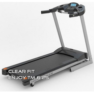 CLEAR FIT ENJOY TM 6.25, фото 1