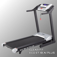 CLEAR FIT ECO ET 18 AI Plus, фото 1