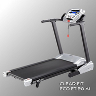 CLEAR FIT ECO ET 20 AI PLUS, фото 1
