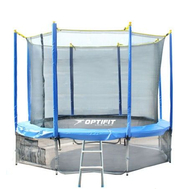 OPTIFIT LIKE 16FT BLUE, фото 1