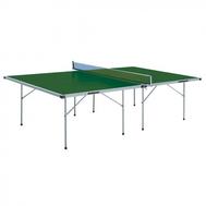 Теннисный стол DONIC TOR-4 BLUE, фото 1
