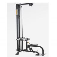 Вертикальная тяга POWERTEC Lat Machine P-LM14, фото 1