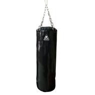 Боксерский мешок DFC HBPV2 100х35, фото 1