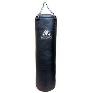 Боксерский мешок DFC HBL3 120х35, фото 1