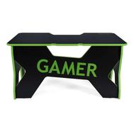 Стол GENERIC COMFORT GAMER 2/DS/NE, фото 1