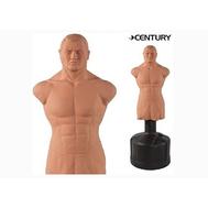 Водоналивной боксёрский манекен CENTURY BOB-BOX XL 101692, фото 1