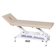 Массажный стол с электроприводом HELIOX F1E22, фото 1