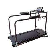 Восстанавливающая шаговая дорожка - American Motion Fitness 8612R, с поручнями, фото 1