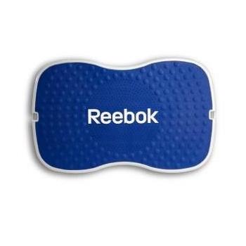 Степ-платформа Reebok EasyTone RAP-40185BL, фото 3