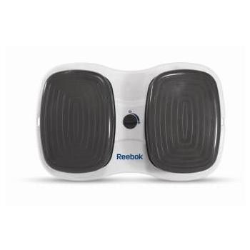 Степ-платформа Reebok EasyTone RAP-40185BL, фото 4
