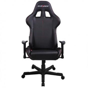 Компьютерное кресло DXRACER OH/FD99/N, фото 2