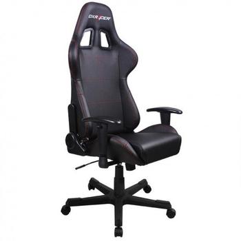 Компьютерное кресло DXRACER OH/FD99/N, фото 3