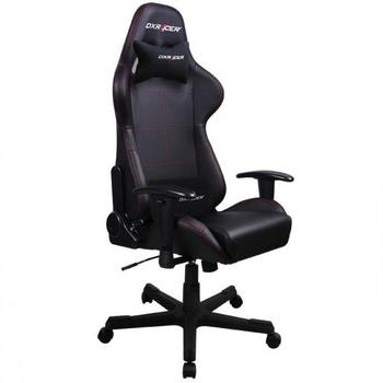 Компьютерное кресло DXRACER OH/FD99/N, фото 4