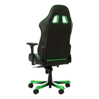 Компьютерное кресло DXRACER KING OH/KS06/NE, фото 5