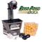 Настольный робот DONIC РОБО-ПОНГ 540, фото 1