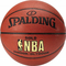 Баскетбольный мяч 7 - SPALDING NBA GOLD SERIES INDOOR/OUTDOOR, фото 1